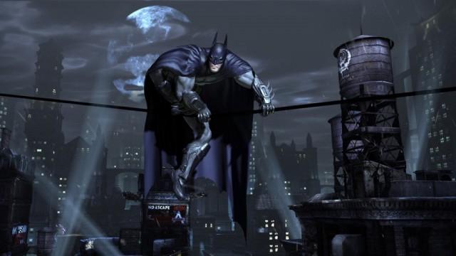 http://2.bp.blogspot.com/-akr_Wijmv18/TmPUyQ9g7SI/AAAAAAAADIY/HIfyPWxNHao/s640/cdn.ecetia.com.files.2010.12.Batman-Arkham-City-640x360.jpg