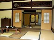 Casa japonesa