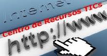 Centro de Recursos TICs