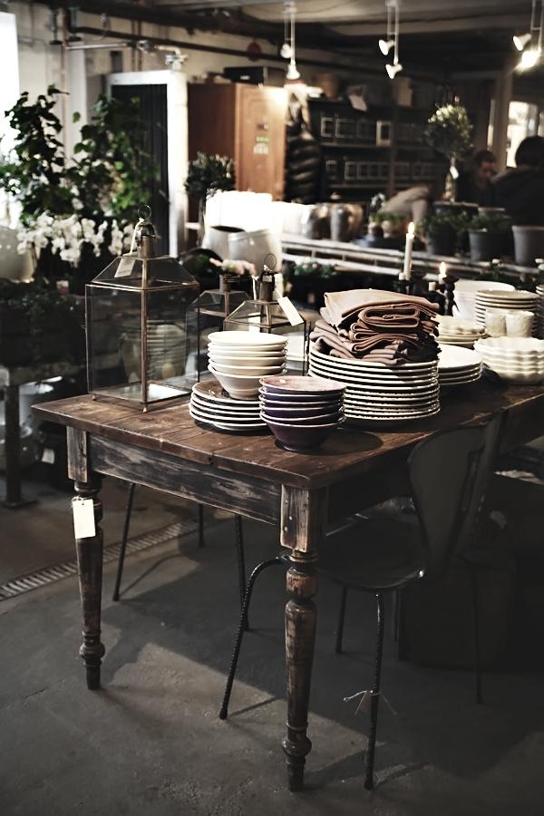 table setting annamalin