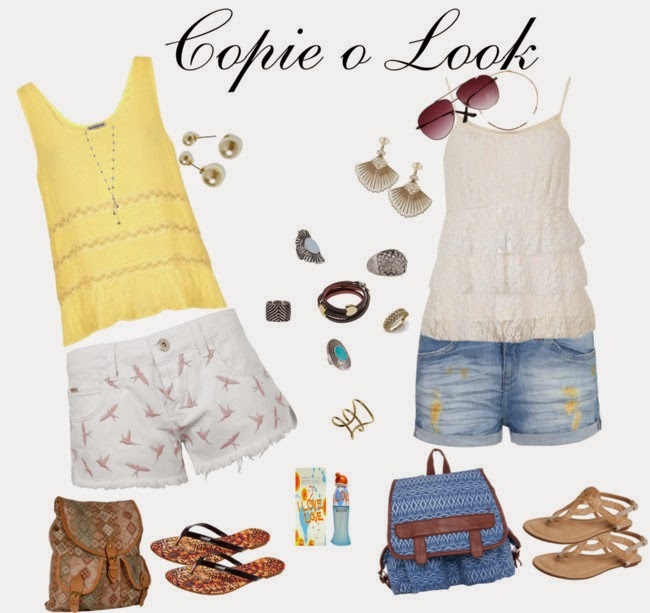 mochilas femininas, moda feminina, moda acessórios