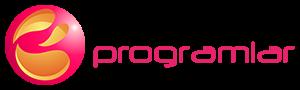 enpedi-Programlar