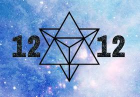 Die numerologische & spirituelle Bedeutung des 12.12 Portals