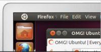 Ubuntu 12.10 Unity