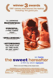 Watch The Sweet Hereafter (1997) movie free online