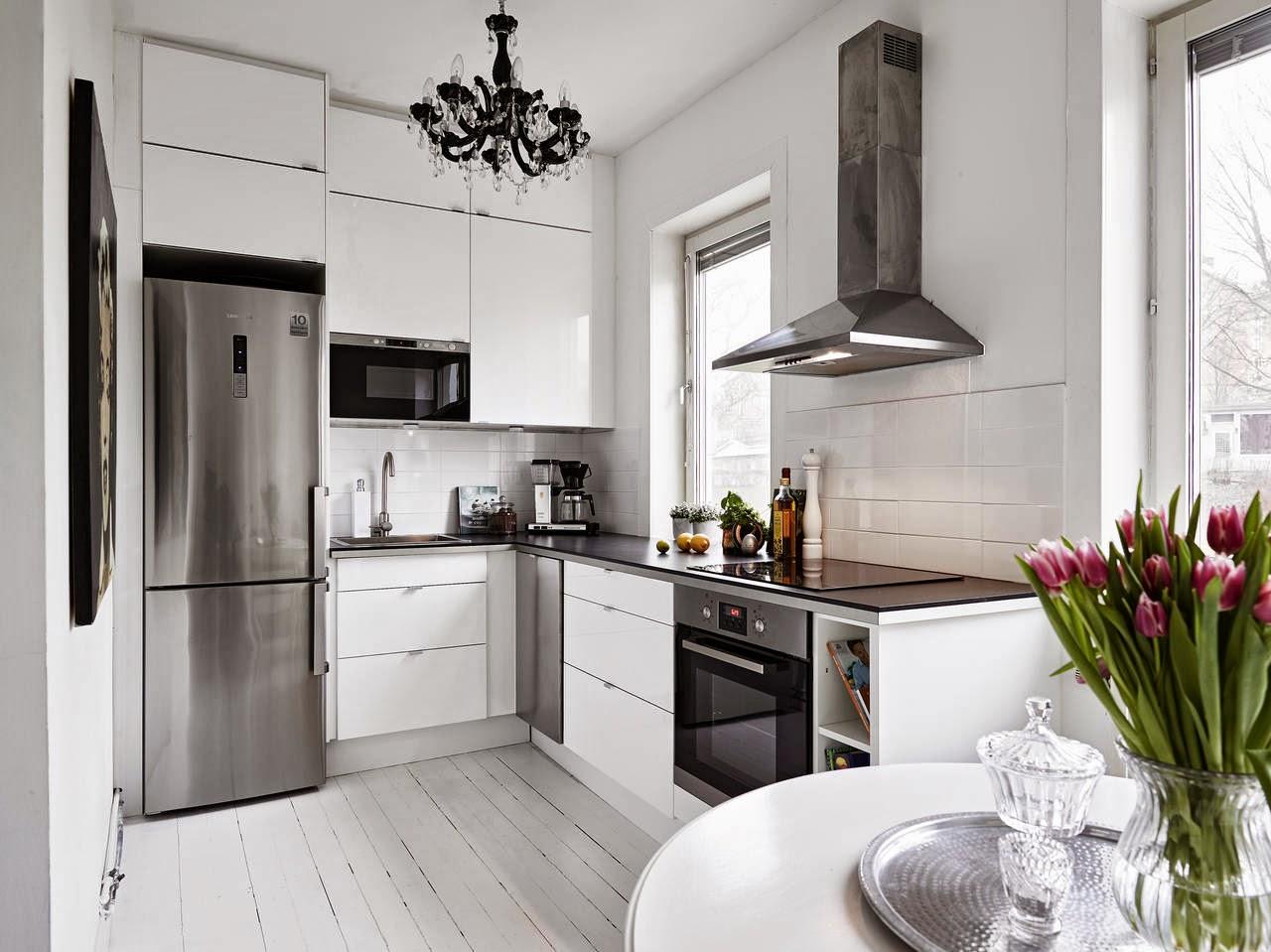 ideas-deco-cocinas-abiertas-espacios-pequenos-cocina-americana-sorteo-cocinasrio