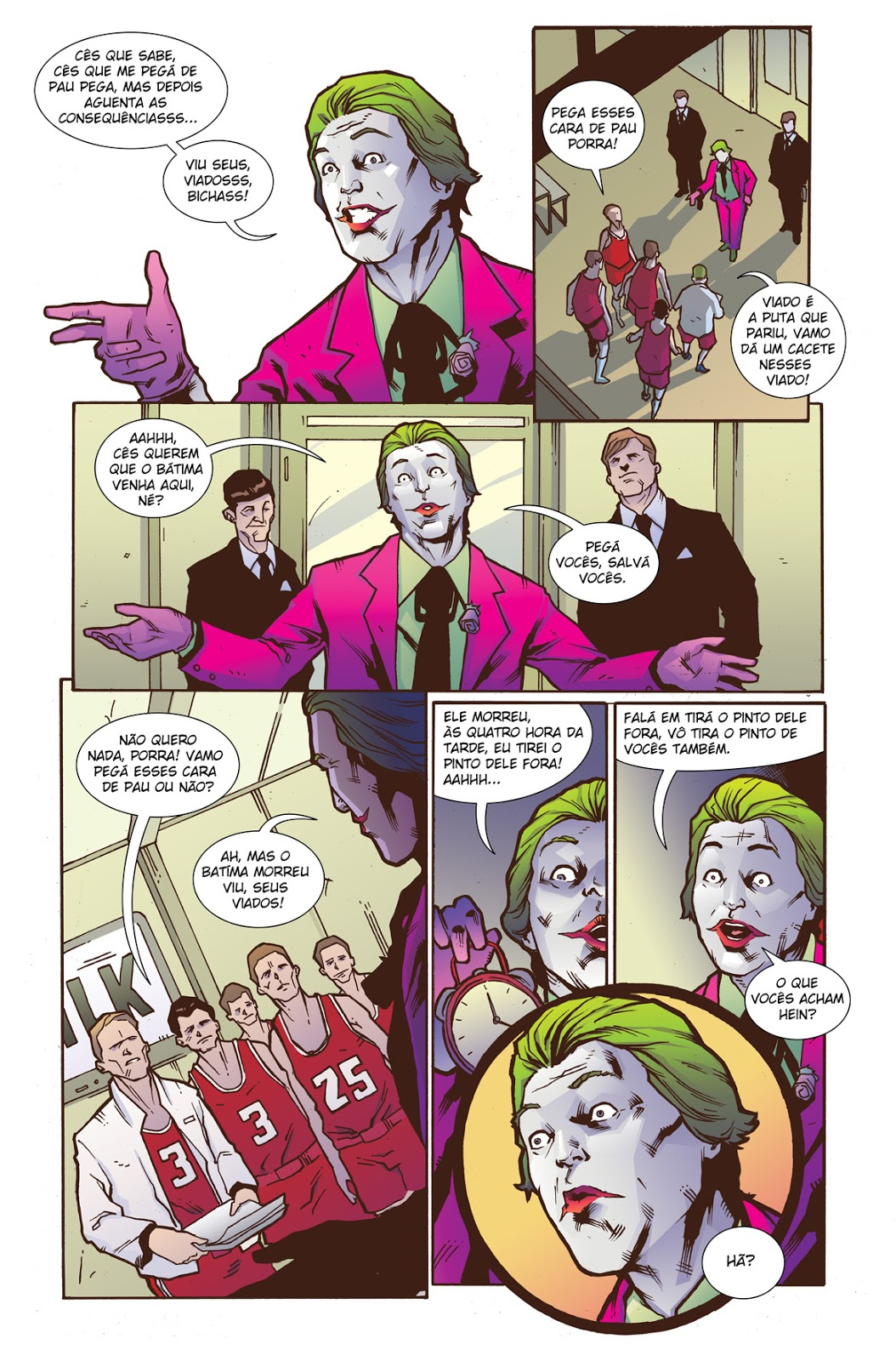 [Tópico Oficial] Batman na Feira da Fruta em Quadrinhos - Página 4 Feira+da+fruta+fruta+28+letras