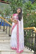 Naveena Jackson latest Glam pics-thumbnail-17