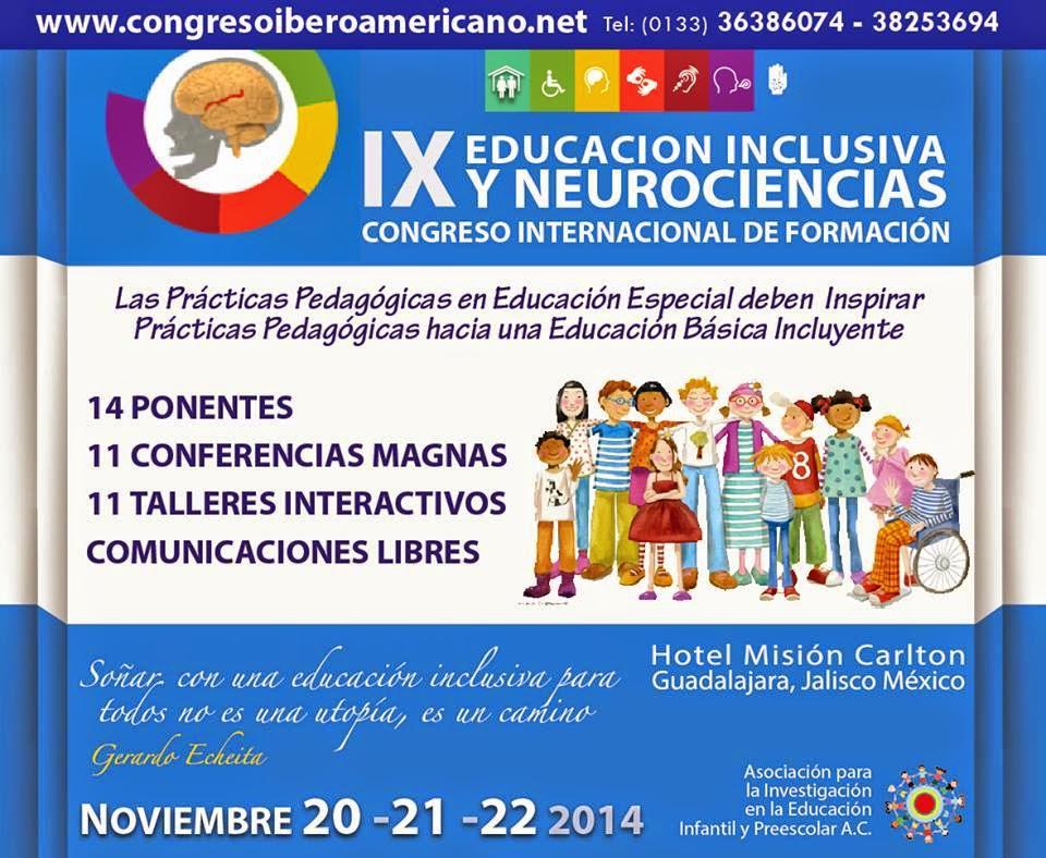 http://www.congresoiberoamericano.net