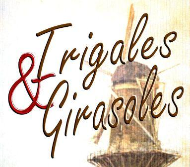 TRIGALES & GIRASOLES