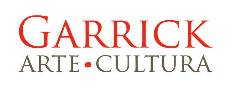 Garrick Arte • Cultura