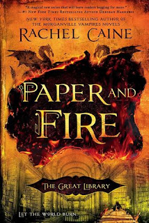 https://www.goodreads.com/book/show/25890355-paper-and-fire
