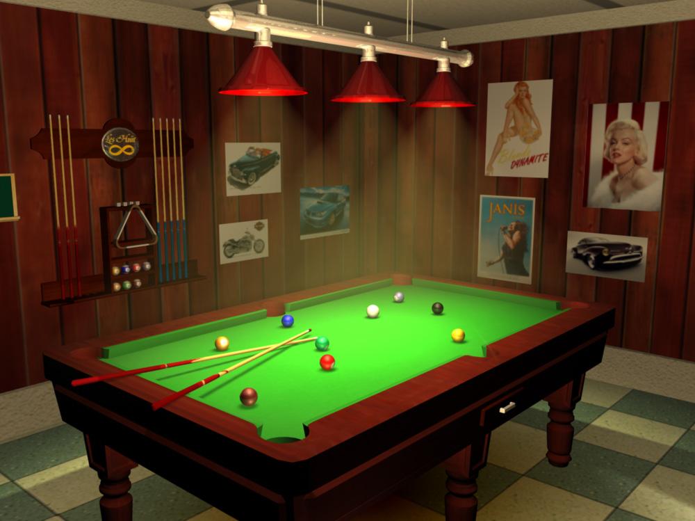 decoracao de sala jogos : decoracao de sala jogos:Casa, vida e blablablá: Sala de jogos