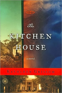 http://littlepocketbooks.blogspot.com/2013/06/review-kitchen-house.html