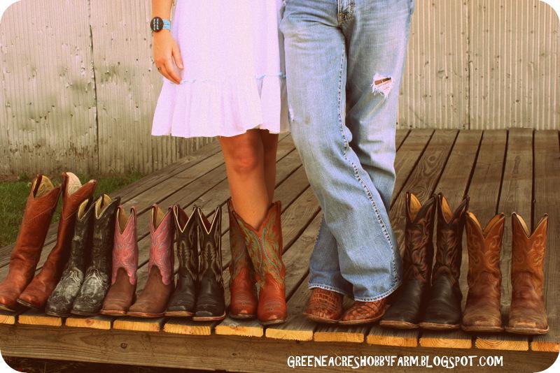 country couple boots photography wwwpixsharkcom