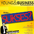 Cover Majalah Young And Business Maret 2015