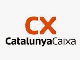 Catalunya banc cx es cortejada por popular y por for Catalunya banc oficinas