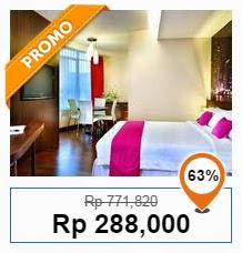 Hotel Berikut Ini Berada Di Sekitar Wilayah Surabaya Untuk Harga Relatif Berkisar Antara 60 Ribu 200