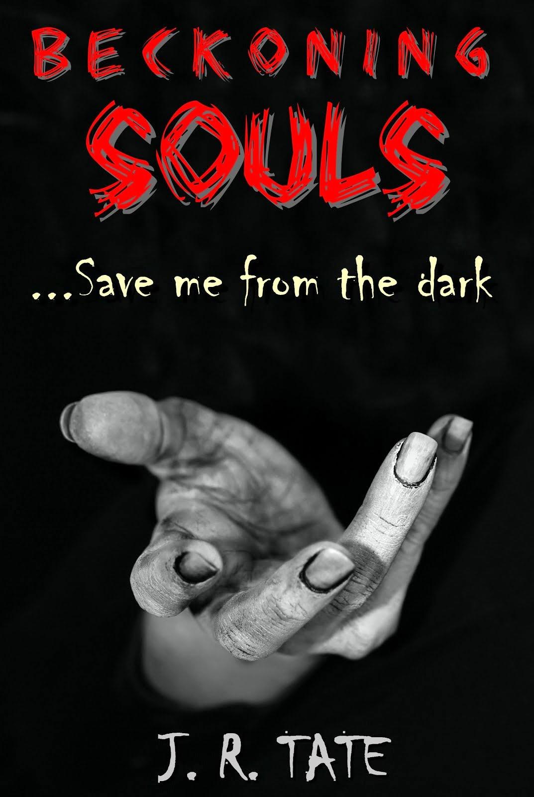Beckoning Souls