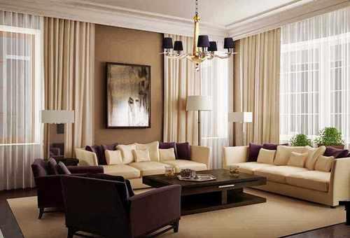 Inilah inspirasi Desain Interior Sederhana Modern 2015 yg fungsional