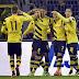 De contrato renovado, Marco Reus comanda virada do Borussia Dortmund sobre o Mainz