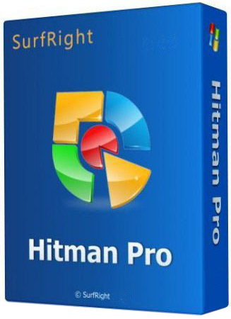 Hitman Pro 3.7.9 Beta 211 Creating Multilingual ( x86 / x64)