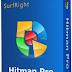Hitman Pro 3.7.9 Build 211 Multilingual Beta (x86/x64)