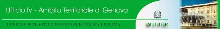 Ambito Territoriale di Genova