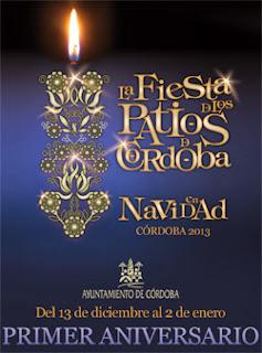 http://www.turismodecordoba.org/app/noticias/documentos/fiesta_patios_navidad2013.pdf