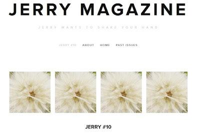 http://www.jerrymagazine.com/mel-bosworth