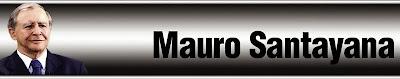 http://www.maurosantayana.com/2015/05/a-disputa-do-pre-sal.html