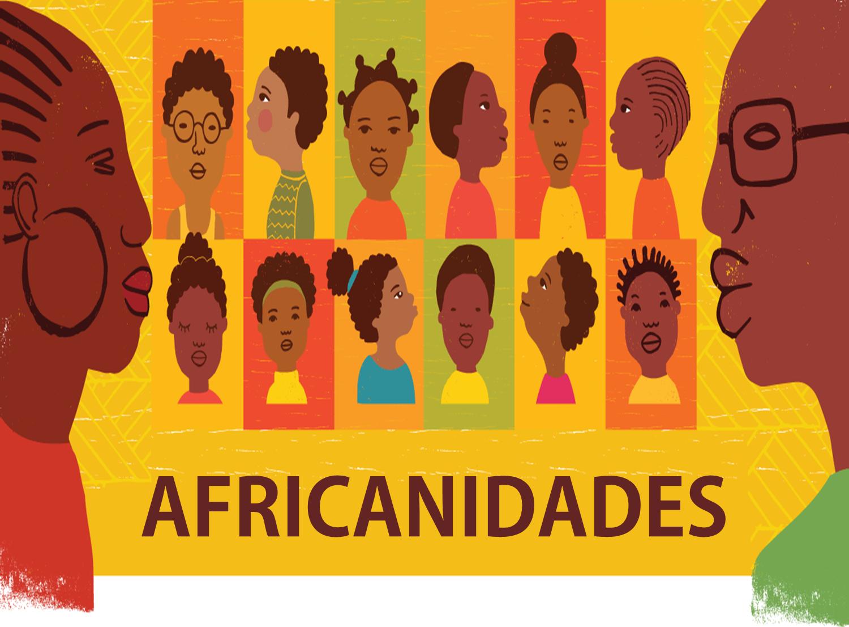 Resultado de imagem para africanidades