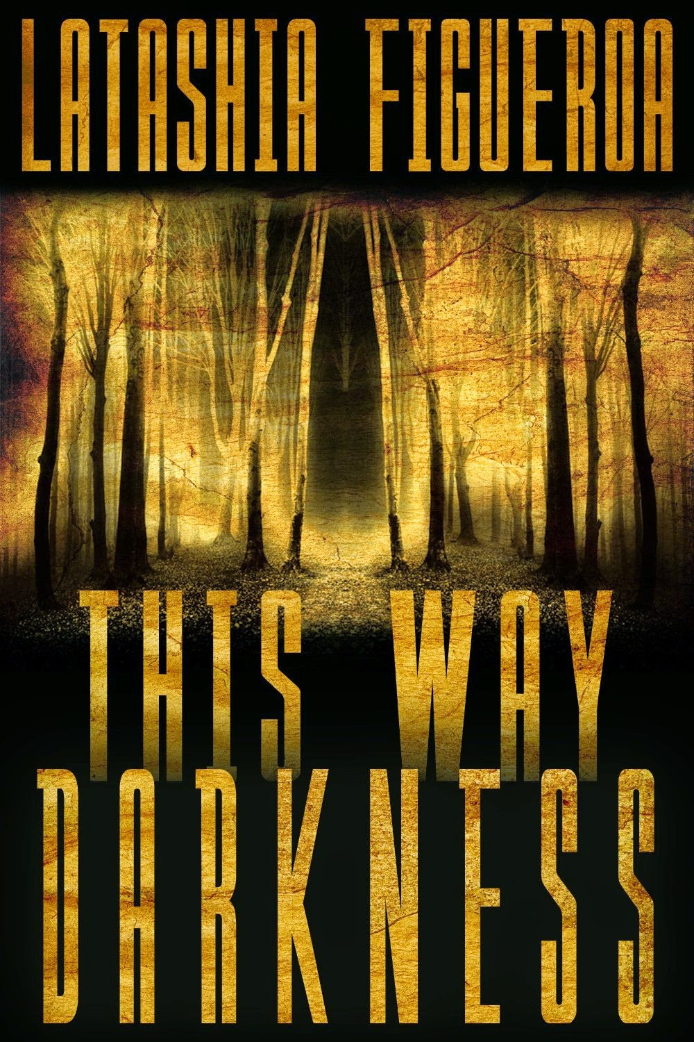 http://www.amazon.com/This-Way-Darkness-Three-Terror-ebook/dp/B00KFLGH5Q/ref=asap_B00KGNBN3Y_1_1?s=books&ie=UTF8&qid=1413811645&sr=1-1