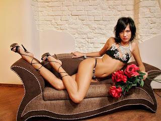 Sexy Hairy Pussy - rs-Lingerie_330_lingerie_nko_07-759208.jpg