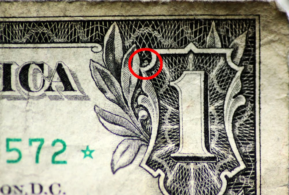 american dollar bill owl. illuminati dollar bill owl.