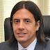 Parodi criticó a Gonzales por haber pagado el medio aguinaldo