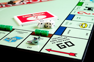 How to Win Monopoly Without Your Friends Wanting to Kill You