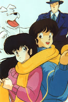 Download Maison Ikkoku