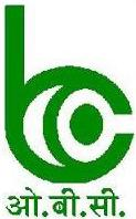 Answer Key, OBC, Oriental Bank of Commerce, OBC Answer Key, Bank, freejobalert, obc logo