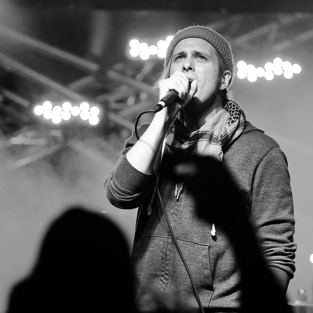 Download Lirik Hollow Moon (Bad Wolf) Lyrics – Awolnation