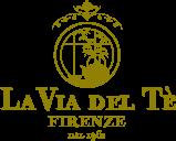 hiperica_lady_boheme_blog_cucina_ricette_gustose_facili_veloci_shopping_a_firenze_la_via_del_te
