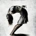 Maripensiero: I poster