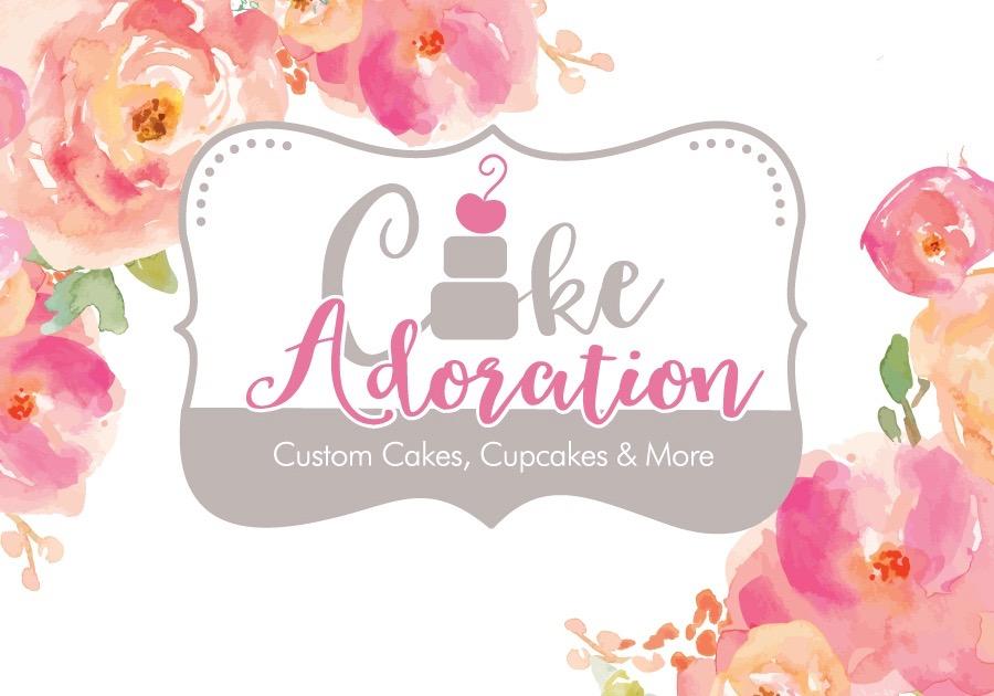 Cake Adoration
