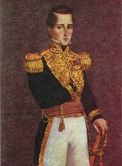 JOSE MARIA CORDOBA