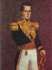 JOSE MARIA CORDOBA