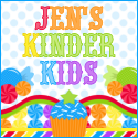 Jens Kinder Kids