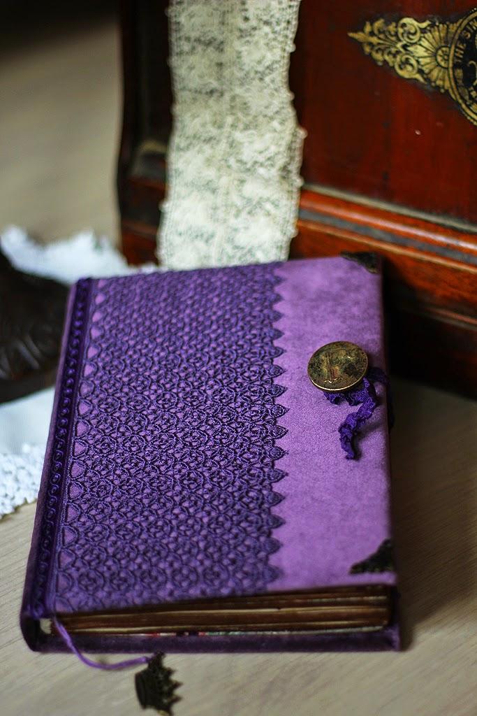 блокноты записные книжки, Подарок на Новый год, подарок на рождество