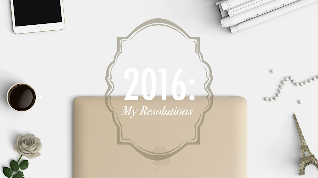 my-2016-resolutions
