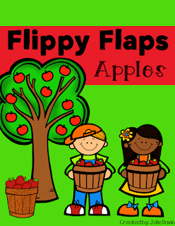 https://www.teacherspayteachers.com/Product/Apples-Flippy-Flaps-Interactive-Notebook-Lapbook-2082534