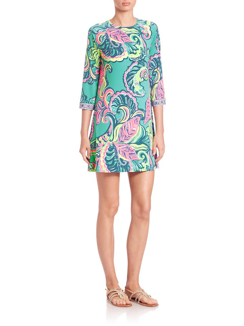 lilly pulitzer bellavista dress on sale